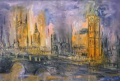 London Opus 5
