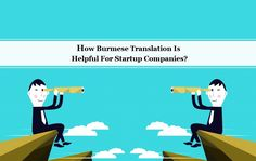 How Burmese Translation Is Helpful For Startup Companies? Free Translation, Burmese, Non Profit, Language, Family Guy, English, Competitor Analysis, Education, Amazing