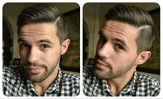 #barber #barbers #barbering #barberlife #barbergrind #barberclub #dapper #hair #haicuts #hairstyle #hairstyles #style #pomade #layrite #layritesuperhold #fade #sidepart #taper #combover #oldschool #classic #classiccuts #apollosbarbershop