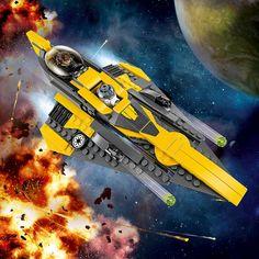 26 Best Lego Star Wars Images Lego Star Wars Lego Lego Star
