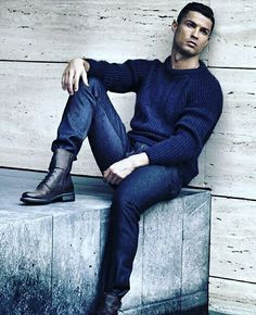 Style by: @cristiano #style #man #manstyle #hair #menhair #haircut #groom #hairstyle #beauty #groom #beard #beardstyle #colors #casual #look #smile #health #world #fashion #goodlooking #menwithstyle #menwithclass #handsome #instafashion #follow #2016 #future #men #style #menstyle by menstylefuture