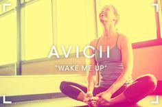 Wake Me Up, de Avicii