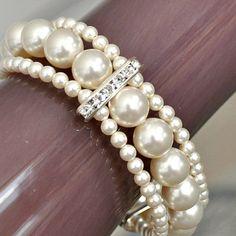 ...pearls