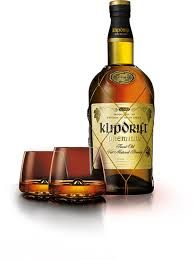 Step into the golden circle with Klipdrift Brandy's range of brandies, events, and more. South African Shop, Cocktail Drinks, Cocktails, Distillery, Whiskey Bottle, Cellar, Box, Man Cave, Label