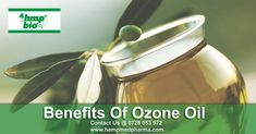 Do you know the Benefits of Ozone Oil with CBD? Using the results of 50 years of medical research, we have made the world premiere revolutionary product: Hemp Oil Full Spectrum Oil with CBD. Medical Research, Hemp Oil, Spectrum, Cannabis, Benefit, Ganja