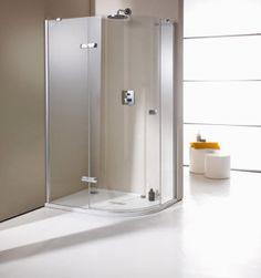 die besten 25 h ppe dusche ideen auf pinterest h ppe duschkabine flache duschtasse und h ppe. Black Bedroom Furniture Sets. Home Design Ideas