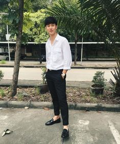 Thailand, Suits, How To Make, Characters, Instagram, Style, Fashion, Swag, Moda