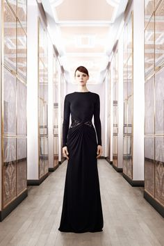 Emilio Pucci Pre-Fall 2012 - Review - Collections - Vogue