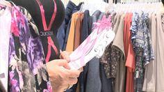 Relacja wideo z akcji - Zadbaj o siebie. Modna, piękna i zdrowa.  #cancer #brestcancer #health #fashion #QSQ #women
