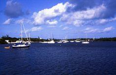 Abaco islands, Bahamas.  #Abacoislands #islands #Bahamas #sebastus
