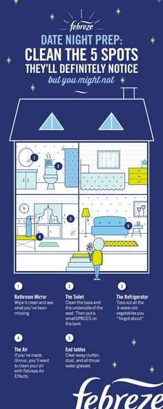 4 Satisfied Tips AND Tricks: Minimalist Home Scandinavian Spaces minimalist decor bedroom lights.Minimalist Decor Black Inspiration minimalist decor with color couch.Minimalist Decor Minimalism Home. Procter And Gamble, Fabric Refresher, Minimalist Decor, Minimalist Interior, Minimalist Bedroom, Modern Minimalist, Minimalist Kitchen, Minimalist Living, Exposed Brick