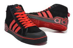 premium selection b7623 1dbc0 Buy Adidas Best Originals Suede Top Casual Shoes Men For Men Black Red Fra  Lifestyle from Reliable Adidas Best Originals Suede Top Casual Shoes Men  For Men ...
