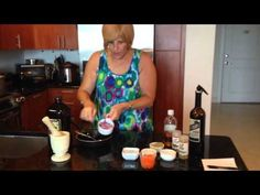 Frijoles Negros Cubanos - YouTube