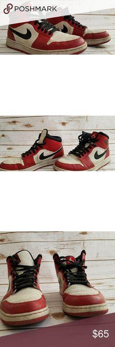 jordan shoes zero 135mm to inches 796038