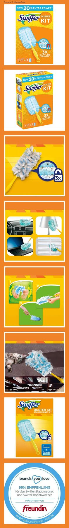 Sagrotan Wasche Hygienespuler Frisch Desinfektionsspuler Fur