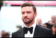 Justin Timberlake to Present Icon Award to Kobe Bryant, Peyton Manning and Abby Wambach at 2016 ESPYs