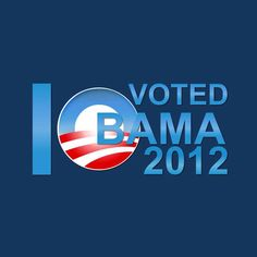 Facts Do Matter! - No Matter. It's Not About Lying About Obama & The Dems And It's Not About Rewarding The Rich For Just Being Rich - It's About Real Solutions For Real People For A Better Tomorrow - FORWARD - OBAMA 2012 - http://www.barackobama.com - http://www.facebook.com/barackobama - FuTurXTV - Funk Gumbo Radio: http://www.live365.com/stations/sirhobson.