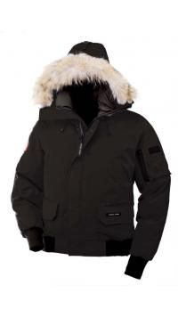 Canada Goose chilliwack parka sale fake - 1000+ images about Canada goose on Pinterest | Canada Goose ...