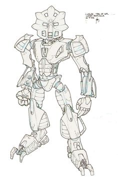 lewa toa of air by hk 887 on deviantart