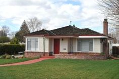 http://www.homebuy.com/   We Buy Homes Sacramento for Cash and close in as little as 7 days. We Buy houses in any condition in the greater Sacramento area. Sell your home for cash.