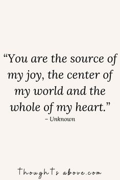 Love Quotes For Her, Cute Love Quotes, Beautiful Couple Quotes, Forever Love Quotes, Family Love Quotes, Simple Love Quotes, Soulmate Love Quotes, Deep Quotes About Love, Romantic Love Quotes