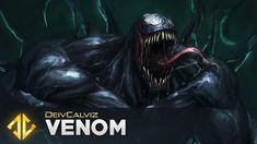 AlllMovies!>>Watch *Venom* OnLine Full Movie 2018