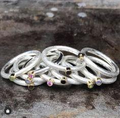 Jewelry Design, Ring, Bracelets, Rings, Jewelry Rings, Bracelet, Arm Bracelets, Bangle, Bangles
