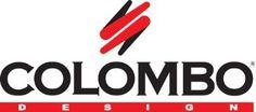Colombo Design - Terno d'Isola in Bergamo, Lombardia