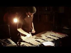 ▶ BINKBEATS Beats Unraveled #3: Without You by Lapalux - YouTube