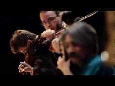 The Silk Road Ensemble: Ascending Bird (+playlist)