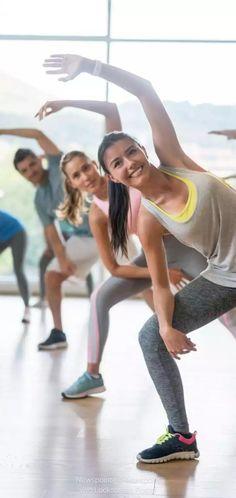 Beautiful Yoga, Sporty, Running, Lifestyle, Fitness, Fashion, Moda, Fashion Styles, Keep Running