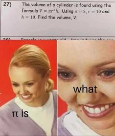 Really Funny Memes, Stupid Funny Memes, Funny Relatable Memes, You Funny, Haha Funny, Hilarious, Math Memes Funny, Funny Humor, Ingenieur Humor