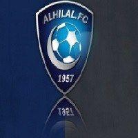 أجمل خلفيات الهلال 2020 وصور شعارات ورمزيات النادي السعودي لعام 2020 للايفون والاندرويد Team Logo Juventus Logo Sport Team Logos