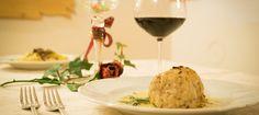 Riso e salsiccia alla trevigiana - Le ricette - Promozione turistica del Veneto