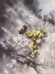 работы Cheng Chen-Wen – 10