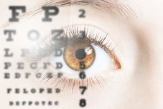 Get Your Eyes Tested from An #Optometrist   #health