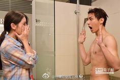 Hot Asian Dramas 99