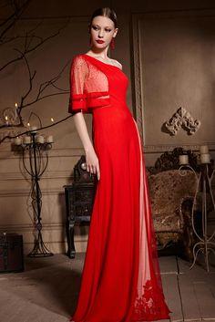 Sophistication Boutique| Vestidos de festa| Moema | COLEÇÃO GEÓRGIA