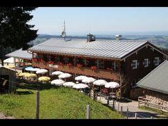Griaß Di im Berggasthof Imberghaus in Oberstaufen-Steibis, direkt an der Bergstation der Imbergbahn im Oberallgäu.  Hier hat Gemütlichkeit und Beisammensein Tradition, ob in unserer Altholz-Stube mit Kachelofen, oder auf unserer riesigen Sonnenterrasse mit herrlichem Panoramablick.