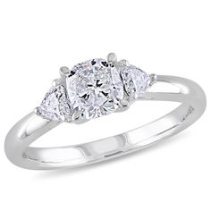 Stuller Mens Wedding Bands 27 Fabulous Cushion cut engagement rings