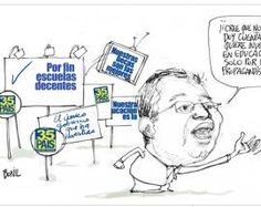 #CaricaturaDelDía, por #Bonil, del martes 1 de octubre del 2013. Las noticias del día en: www.eluniverso.com  #DiarioELUNIVERSO