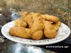 Γλυκά Archives - TasteDriver by Sissy Nika Cookies, Potatoes, Vegetables, Recipes, Food, Crack Crackers, Biscuits, Potato, Recipies