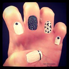 Sobrias Nail Art, Nails, Beauty, Fingernail Designs, Colombia, Finger Nails, Beleza, Ongles, Nail Arts