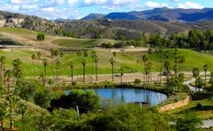 "Moving to Escondido, California? Did you know that  Escondido, which means ""hidden"" in Spanish, is a hidden gem of San Diego? Find out what Escondido has to offer to its residents in our Neighborhood Overview!  #EscondidoMovers #MovingEscondido #EscondidoMoves #SanDiegoMovers"