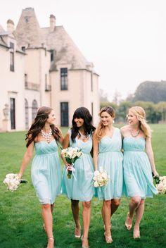 Weddington Way Spring 2014