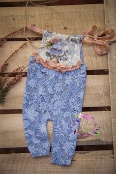 Sea collection MiLena Handmade Props Newborn Girl Outfits, Baby Boy Newborn, Kids Outfits, Chic Outfits, Gowns For Girls, Baby Couture, Girls Rompers, Cute Baby Clothes, Baby Dress