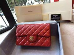 chanel Bag, ID : 38866(FORSALE:a@yybags.com), chanel designer briefcases, designers like chanel, chanel executive briefcase, authentic chanel purses, chanel men briefcase, chanel small handbags, chanel backpack brands, chanel bags 2016, chanel handbags sale online, chanel sa, chanel waterproof backpack, chanel handbags website #chanelBag #chanel #designer #chanel