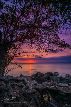 Horizon 7 by AntonRaharja #nature #mothernature #travel #traveling #vacation #visiting #trip #holiday #tourism #tourist #photooftheday #amazing #picoftheday