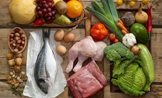 Sich wieder auf seine Natur zu besinnen und zu essen wie es unsere Vorfahren taten. Die Paleo- Ernährung war geboren.