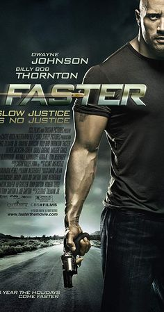 Directed by George Tillman Jr. With Dwayne Johnson, Billy Bob Thornton, Maggie Grace, Mauricio Lopez. An ex-con gets on a series of apparently unrelated killings. He gets tracked by a veteran cop with secrets of his own and an egocentric hit man. Oliver Jackson Cohen, Mike Epps, Tom Berenger, Maggie Grace, Carla Gugino, Streaming Vf, Streaming Movies, Hindi Movies, Telugu Movies